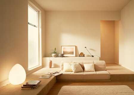 十大家居装修常见风格大赏