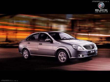 车身型式:三厢-10万左右中小型汽车推荐高清图片