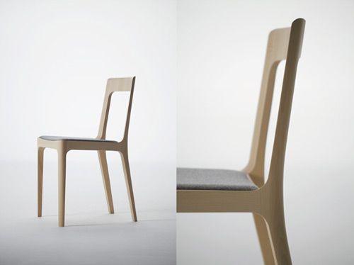 家具 家具设计 手工家具11