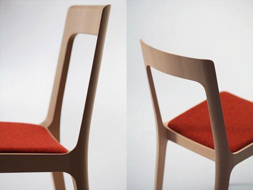 家具 家具设计 手工家具4