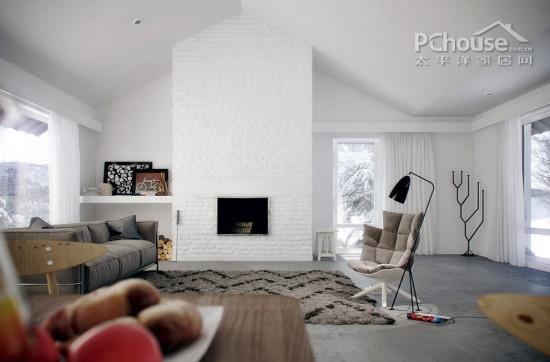 """休息区设计   设计重点:休息区设计   编辑点评:在这个休息区,厚实的毛毯给整个单薄的墙壁色彩增添了一番""""安全感""""。天花板的设计依然是斜面式,在视觉上也产生了活泼灵动的感觉。  台灯设计   设计重点:台灯设计   编辑点评:单身公寓的主人大多以前卫时尚自居,在审美上也自由张扬。这款简约的台灯和设计感极强的座椅相互搭配,十分养眼。  餐椅设计   设计重点:餐椅设计   编辑点评:在用量不多的木色中,餐桌椅及杂物橱柜的材料使用则刚刚好。是不少人的钟爱室内材料,简约而不失时尚线条"""