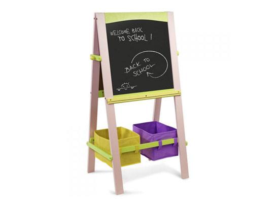 儿童小画板