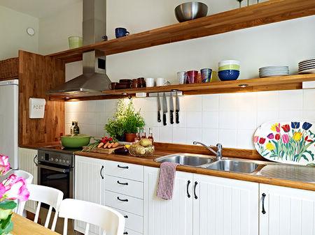 房子装修设计图,60平米房   小平方卧室设计图   50平方小户