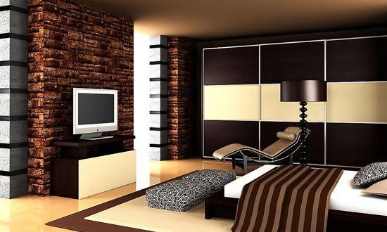 室内装饰 卧室睡床安放的10大风水禁忌 装修攻略 装修频道 余姚生活网