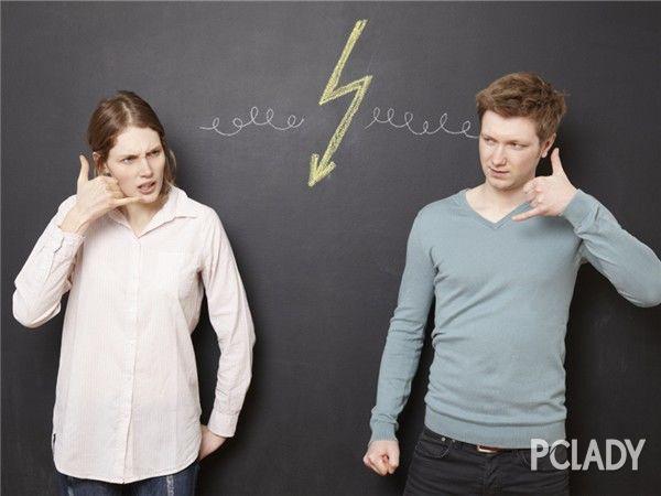 如何维持夫妻感情?首先需要找出吵架源头