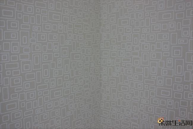 欧式灰色木线条